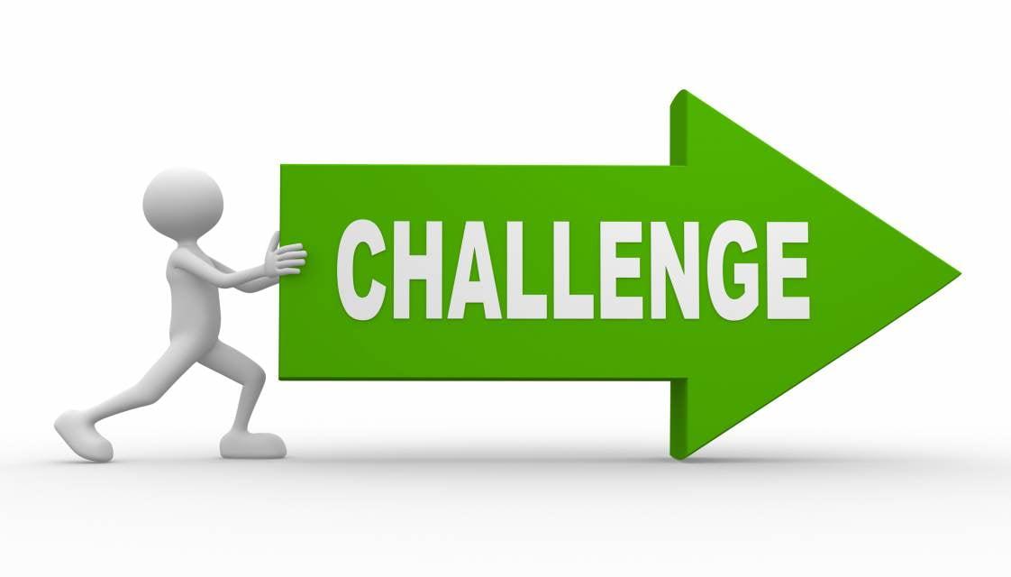Les challenges en action!   Saint Joseph Deauville