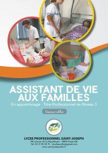 Fiche_A5_ASSISTANT_FAMILLE_Page_1